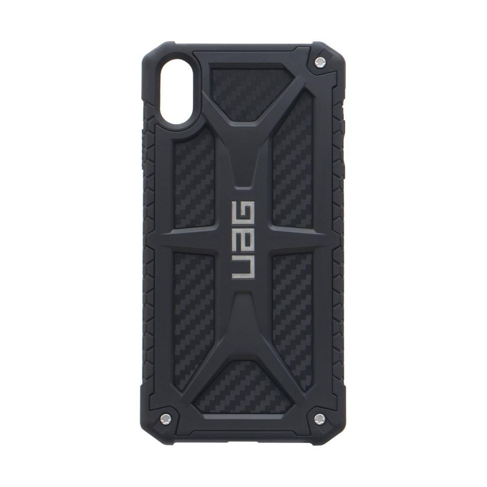 Чехол UAG Monarch for Apple Iphone Xr