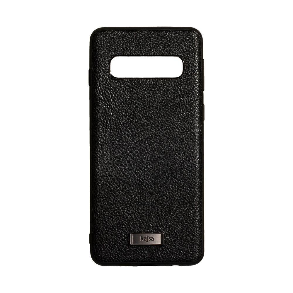 Чехол Kajsa Luxe for Samsung S10