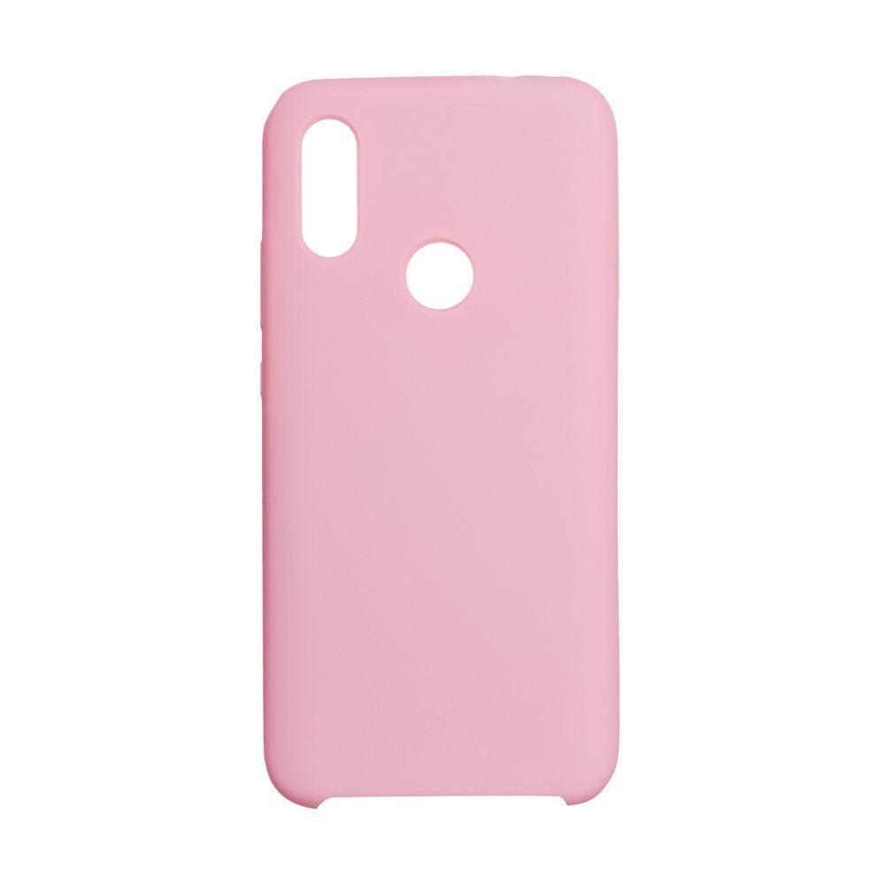Чехол Case Original for Xiaomi Redmi 7