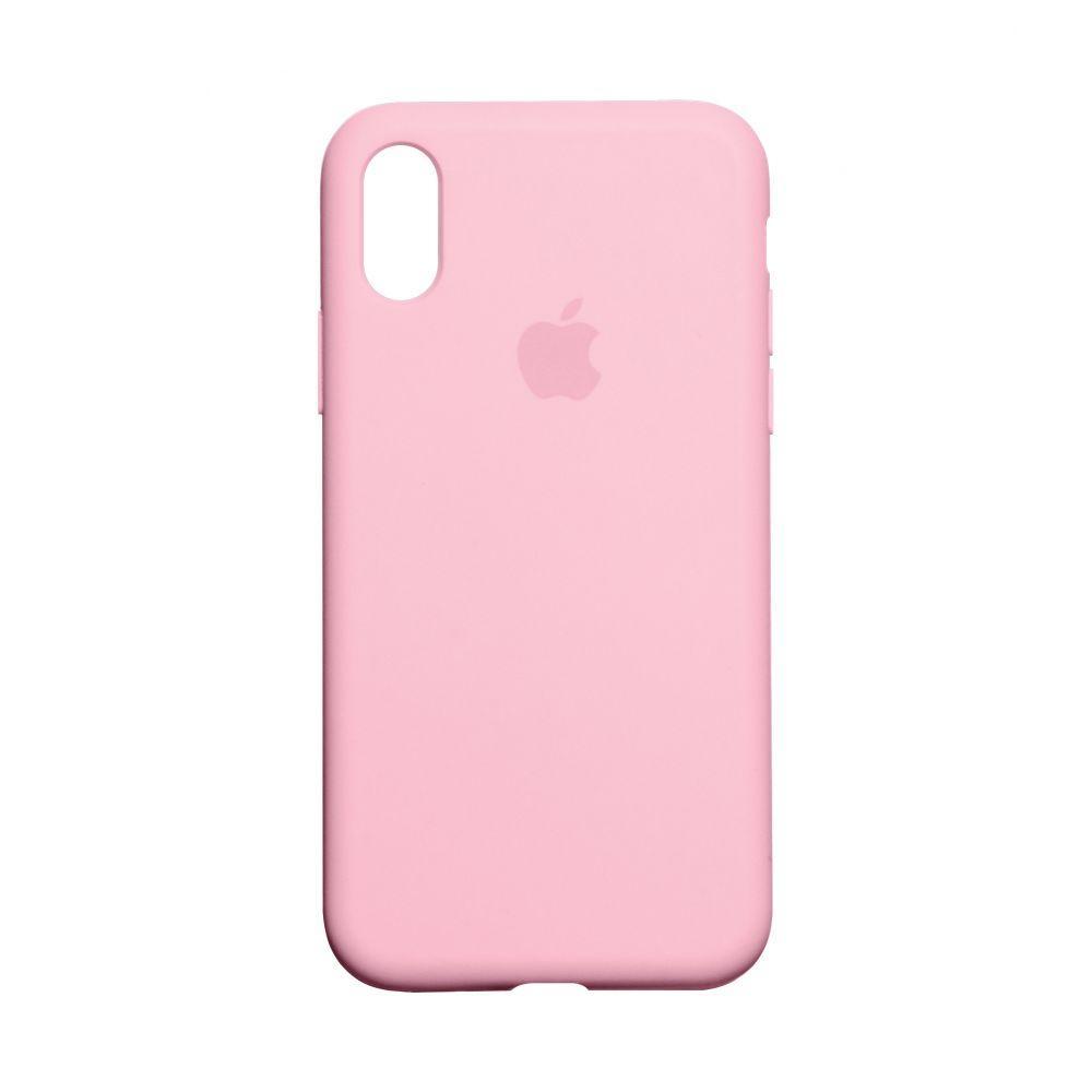 Чехол Original Iphone Full Size X / Xs Copy