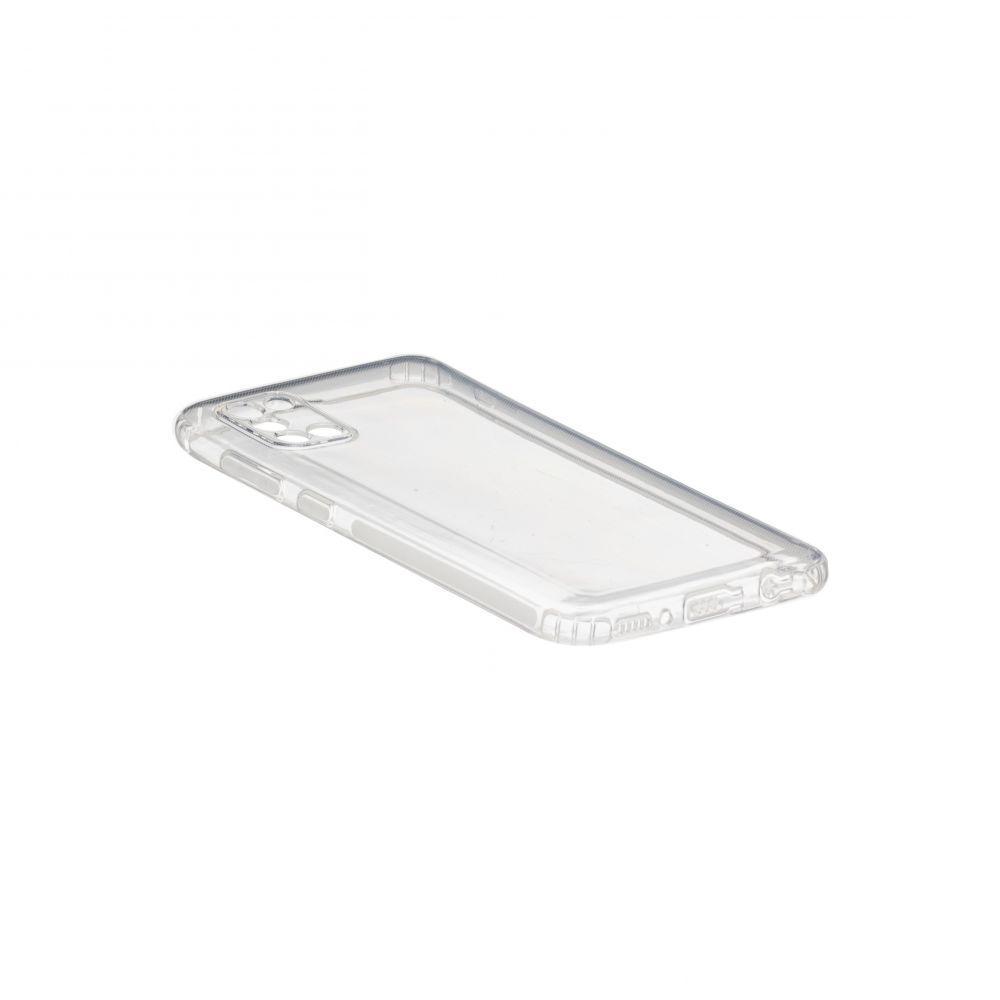 Чехол KST for Samsung A31 2020