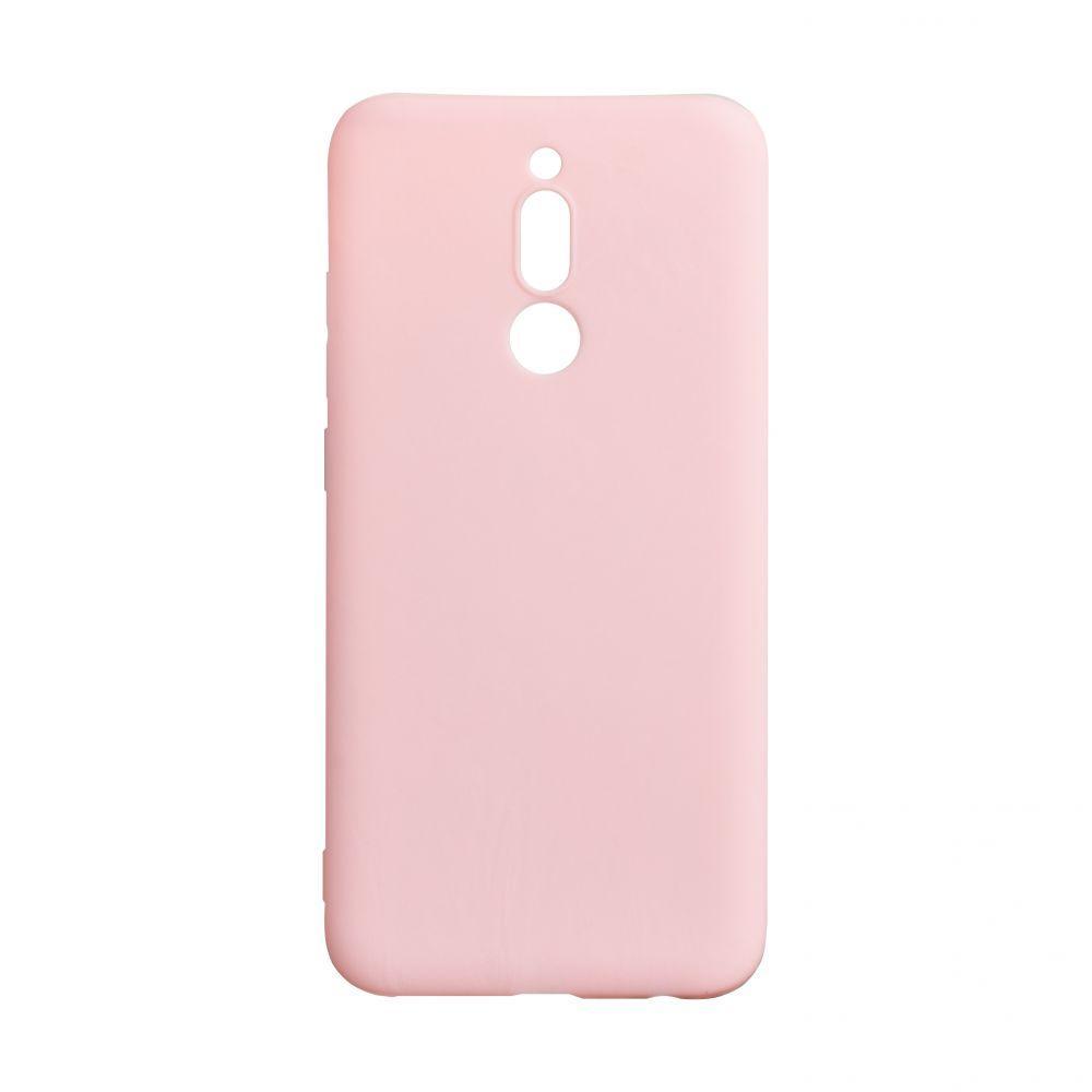 Чехол SMTT Xiaomi Redmi 8