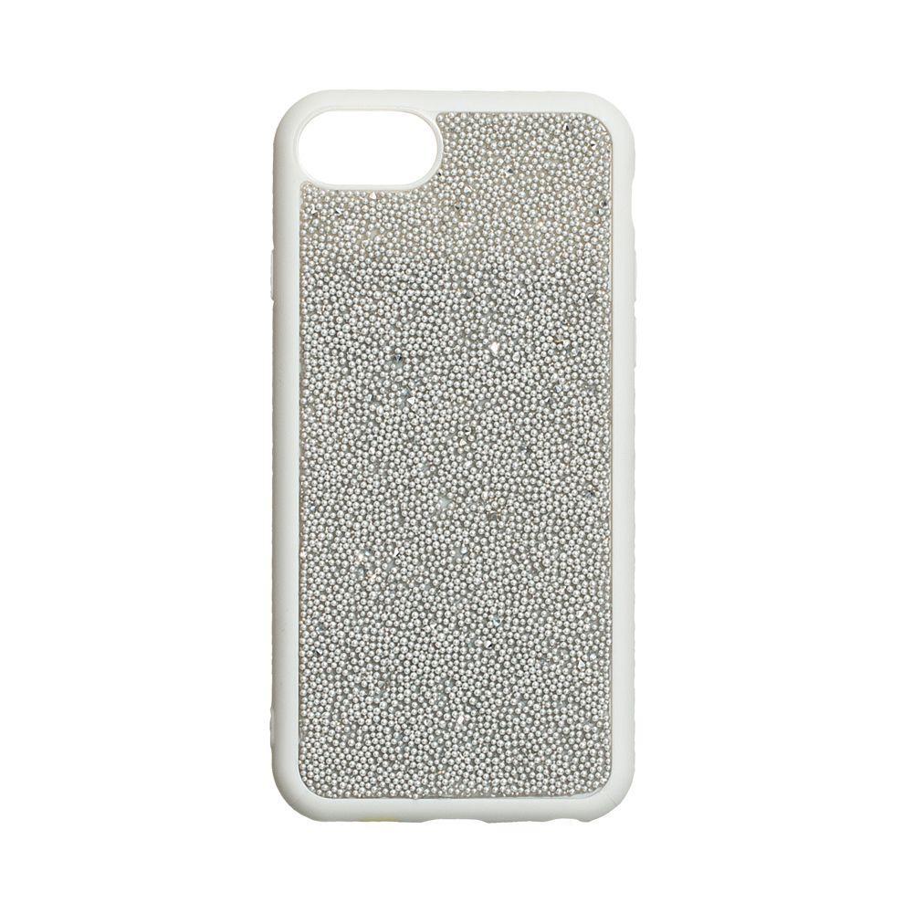 Чехол Bling World Beads for Apple Iphone 6 / 7 / 8G