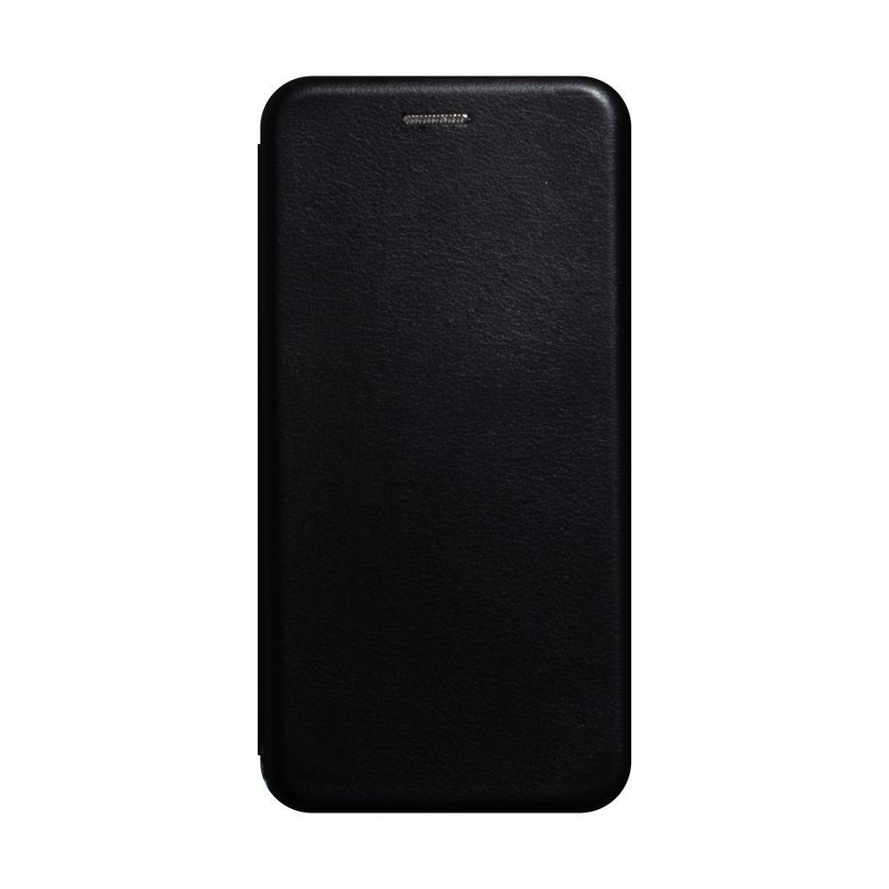 Чехол-книжка кожа Samsung A31