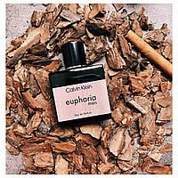 Сalvin Klein Euphoria Men - Perfume house Tester 60ml