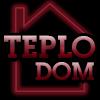 TeploDom