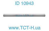 Штанга в сборе мотокоса Stihl FS-55, D=25.4 mm