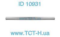 Штанга в сборе мотокоса Stihl FS-120, 200, 250, D=25.4
