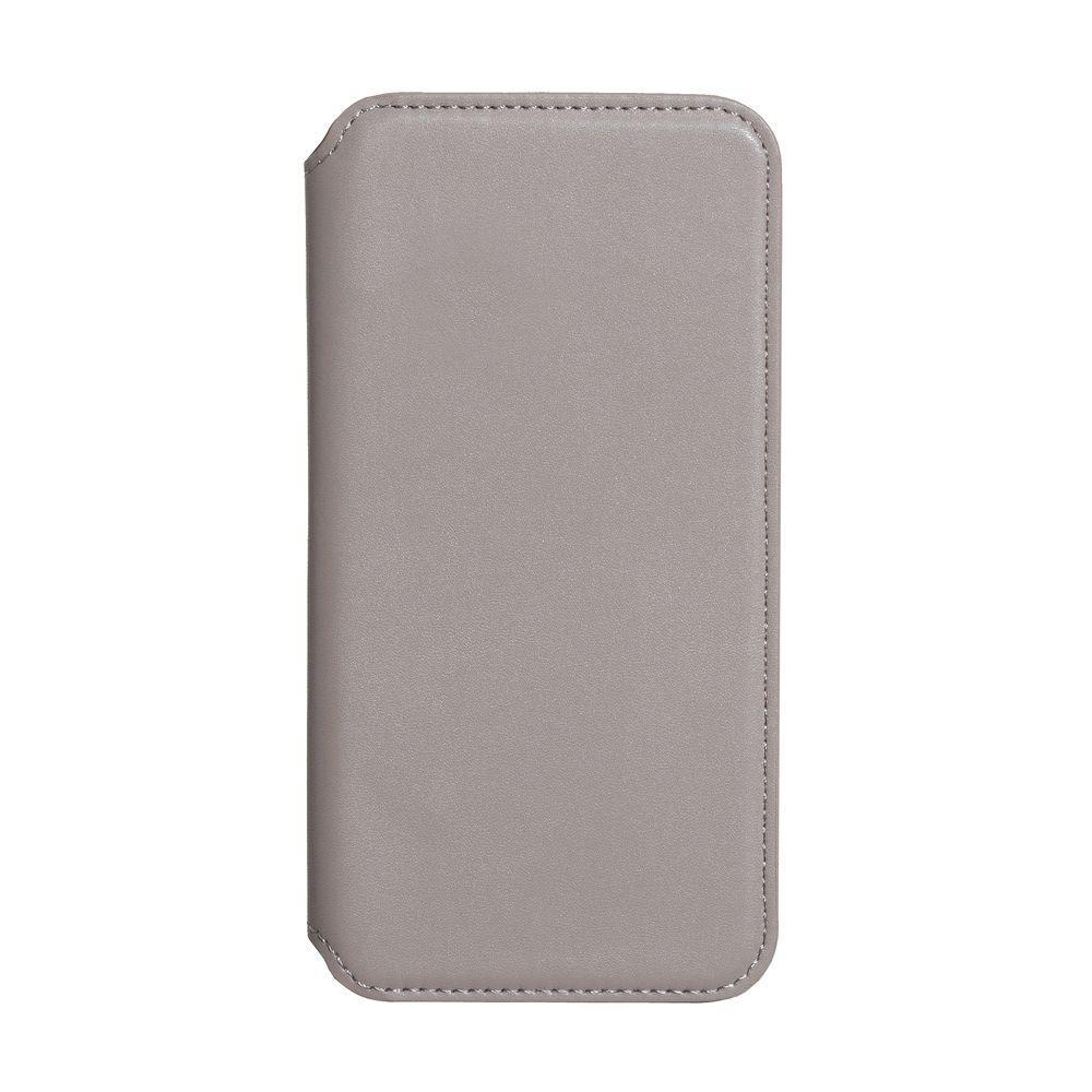 Чехол-книжка Leather Folio for Apple Iphone Xs Max