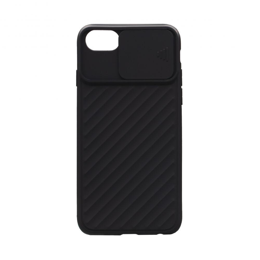 Чехол Сurtain Color for Iphone 7/8/SE 2020