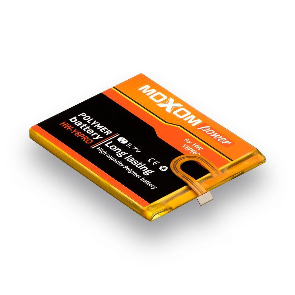 Аккумулятор Huawei Y6 Pro / HB526379EBC