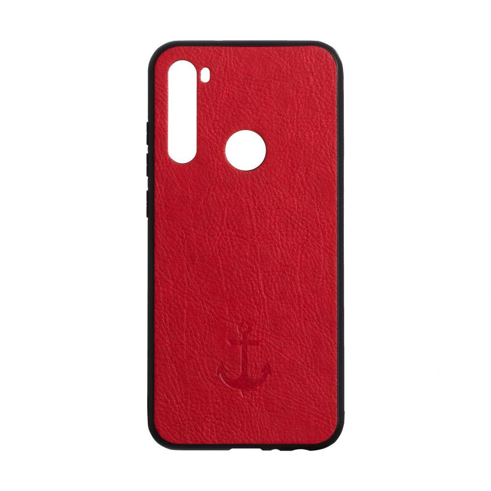 Чехол Anchor for Xiaomi Redmi Note 8T