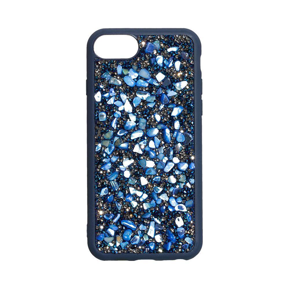 Чехол Bling World Stone for Apple Iphone 7/8G