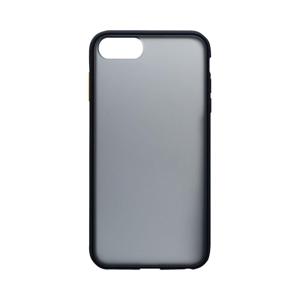 Чехол Totu Copy Gingle Series for Apple Iphone 7 / 8G