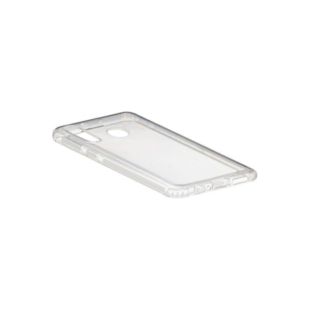 Чехол KST for Samsung A21 2020