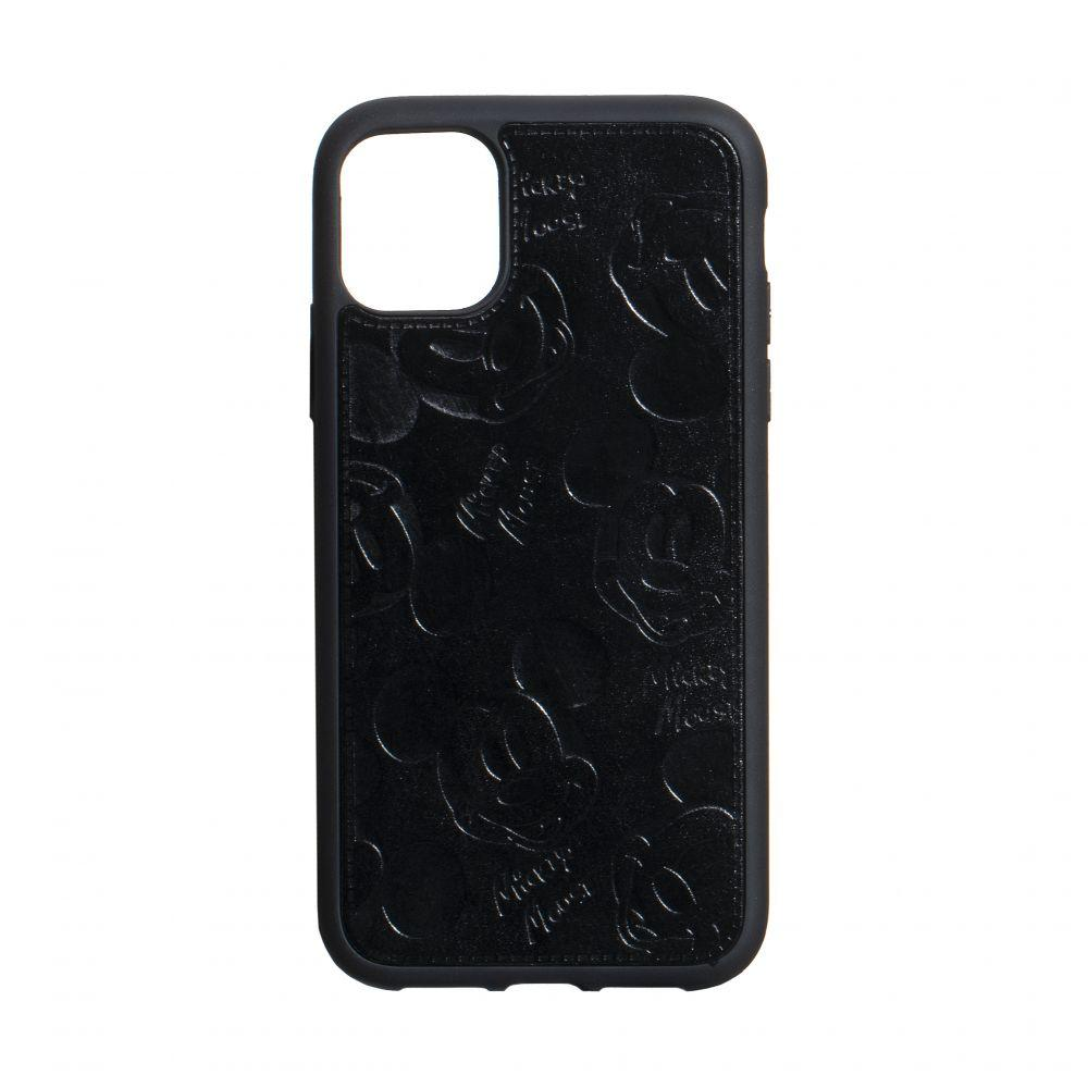 Чехол Mickey for Apple Iphone 11 Pro Max