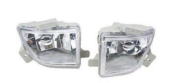 П/т Chevrolet Aveo II 2006-2008 (CV-247W) +электр.проводка   (6шт/ящ)