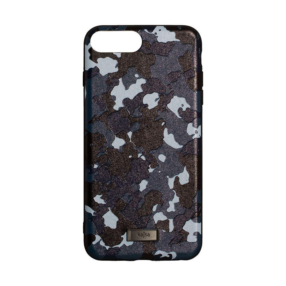 Чехол Kajsa Military for Apple Iphone 8 Plus