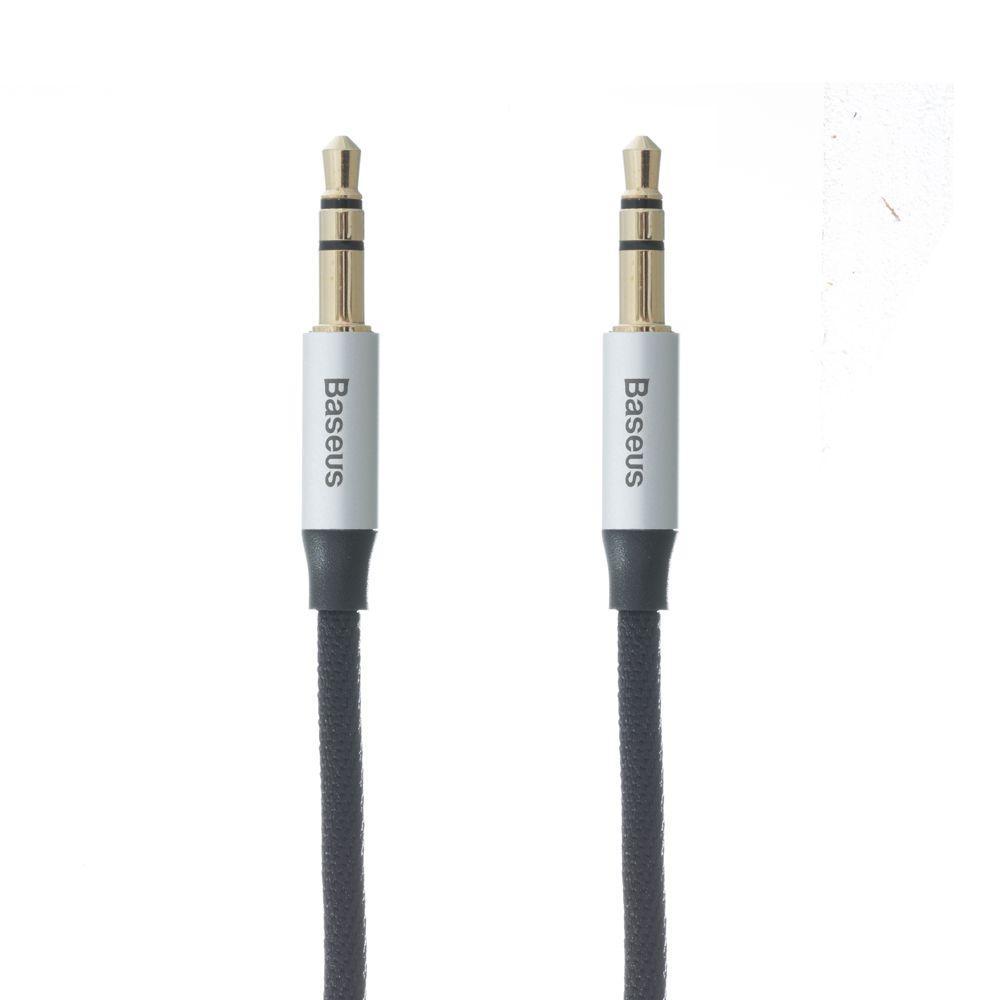 Aux Baseus CAM30-C Yiven Audio 1.5m