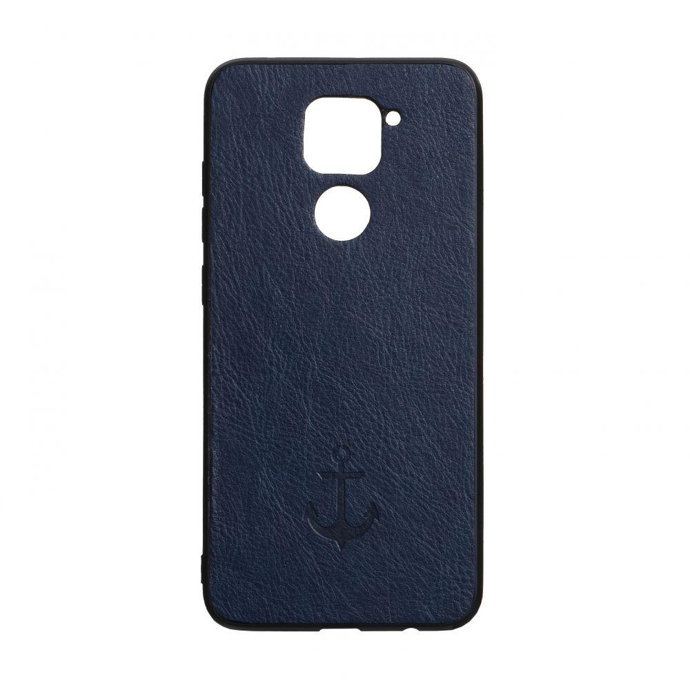 Чехол Anchor for Xiaomi Redmi Note 9