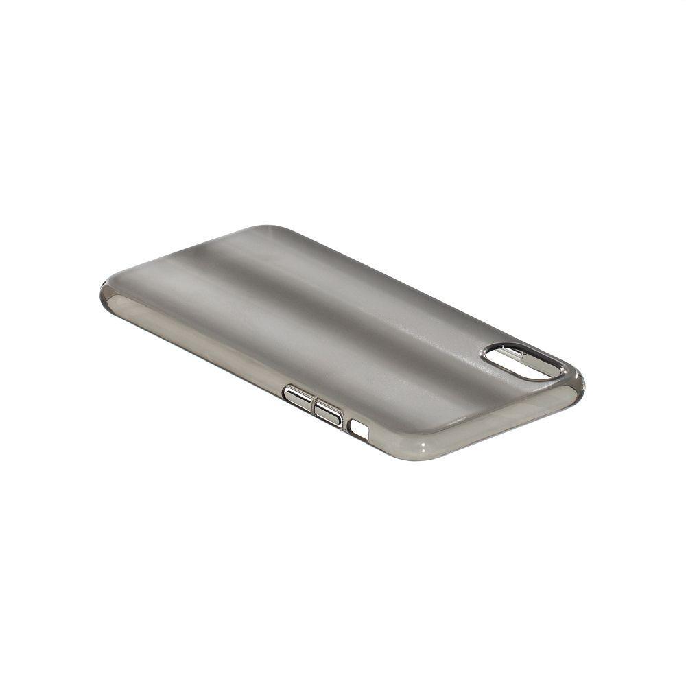 Чехол Baseus Iphone Xr WIAPIPH61-JG