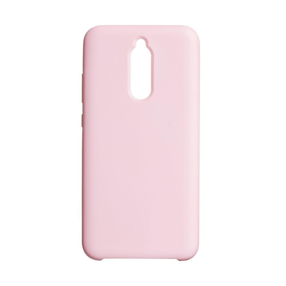 Чехол Case Original for Xiaomi Redmi 8