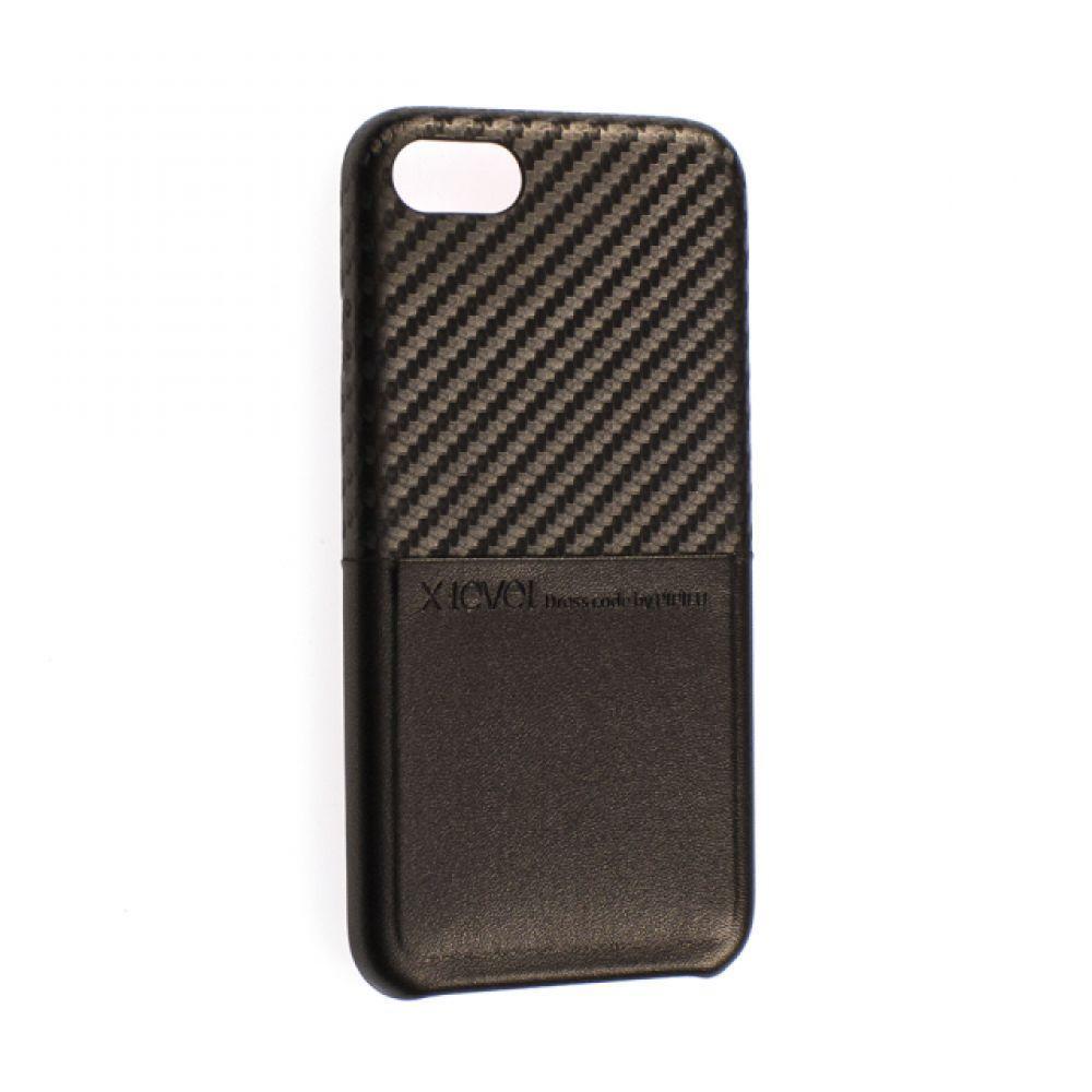 Чехол X-Level Iphone 7 Plus