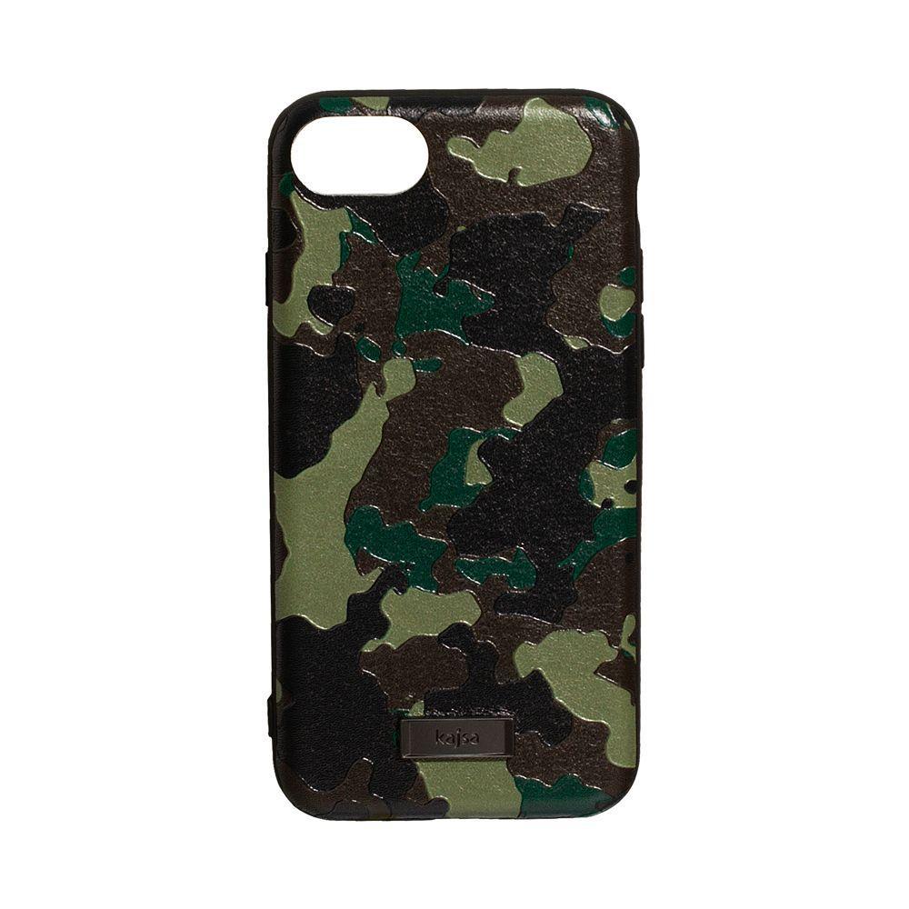 Чехол Kajsa Military for Apple Iphone 8G