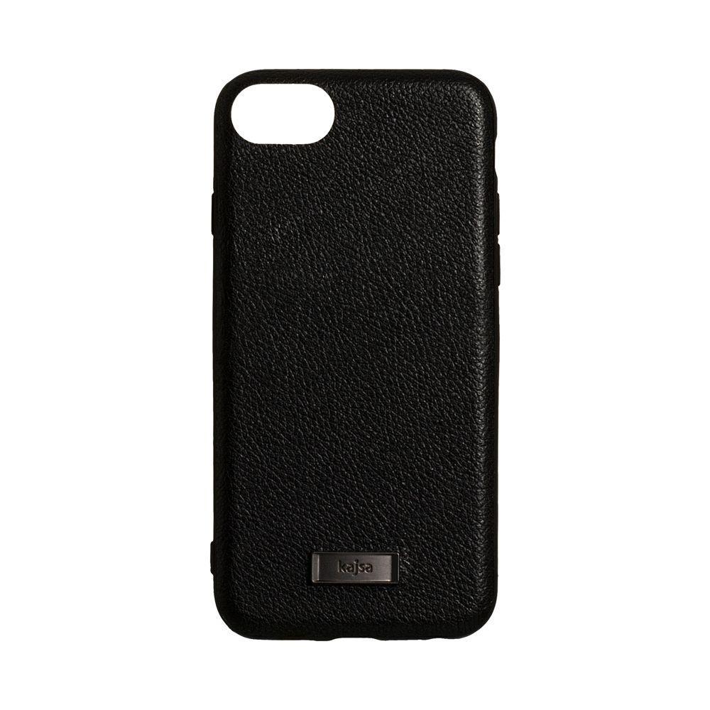Чехол Kajsa Luxe for Apple Iphone 8G
