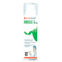 Крем для грудей Індол-3 / Indole-3 150 мл