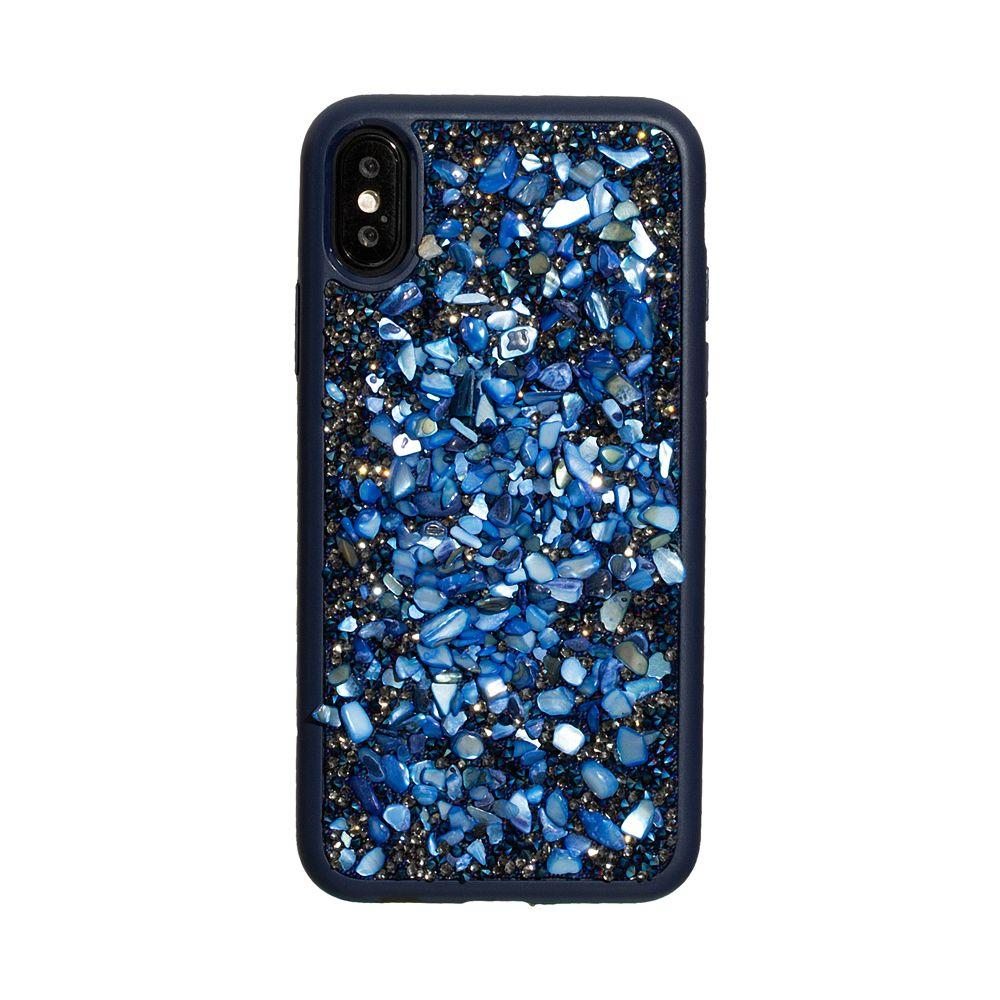 Чехол Bling World Stone for Apple Iphone X / Xs