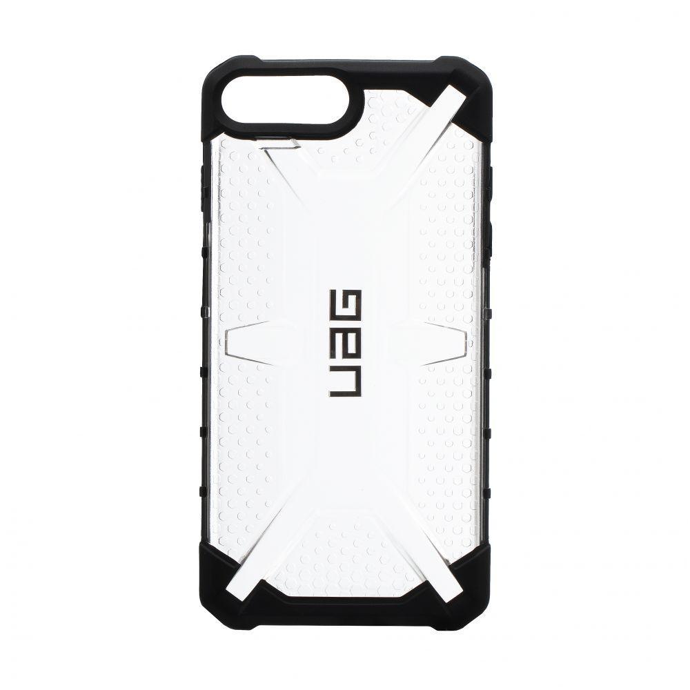 Чехол UAG Plazma for Apple Iphone 8 Plus