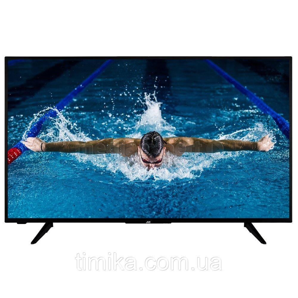 Телевизор JVC LED LT-43VF4000