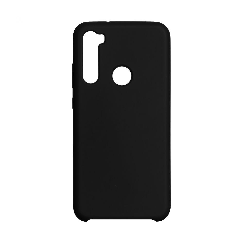 Чехол Case Original for Xiaomi Redmi Note 8
