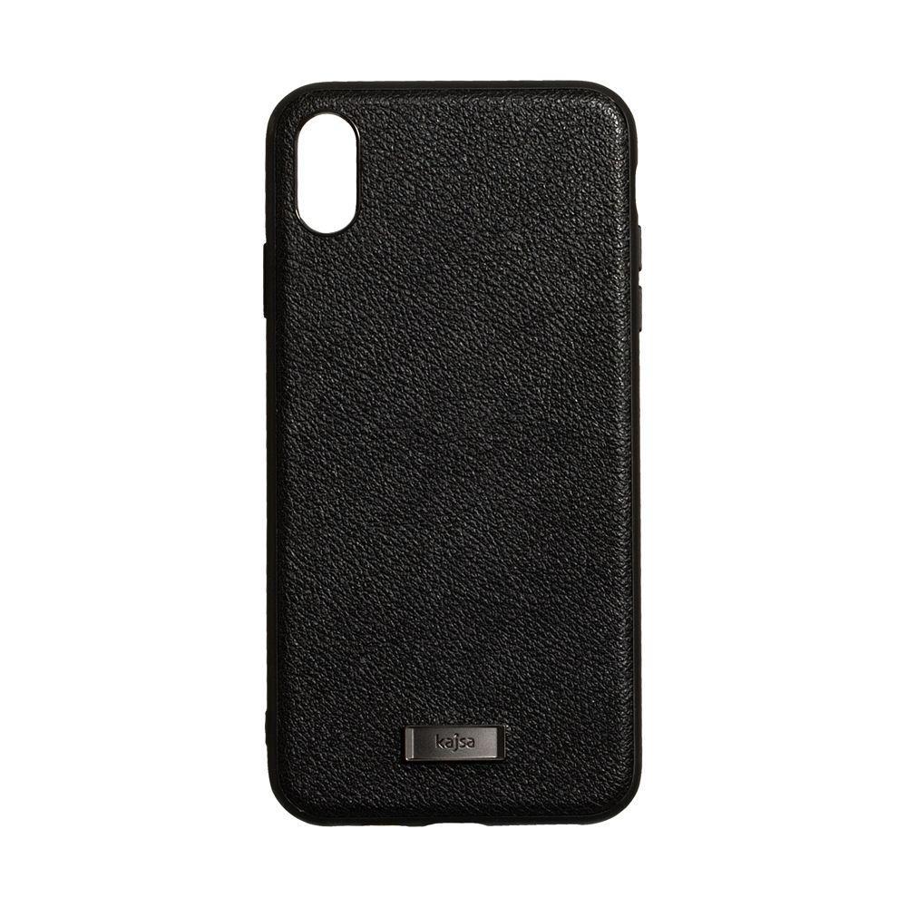 Чехол Kajsa Luxe for Apple Iphone Xs Max