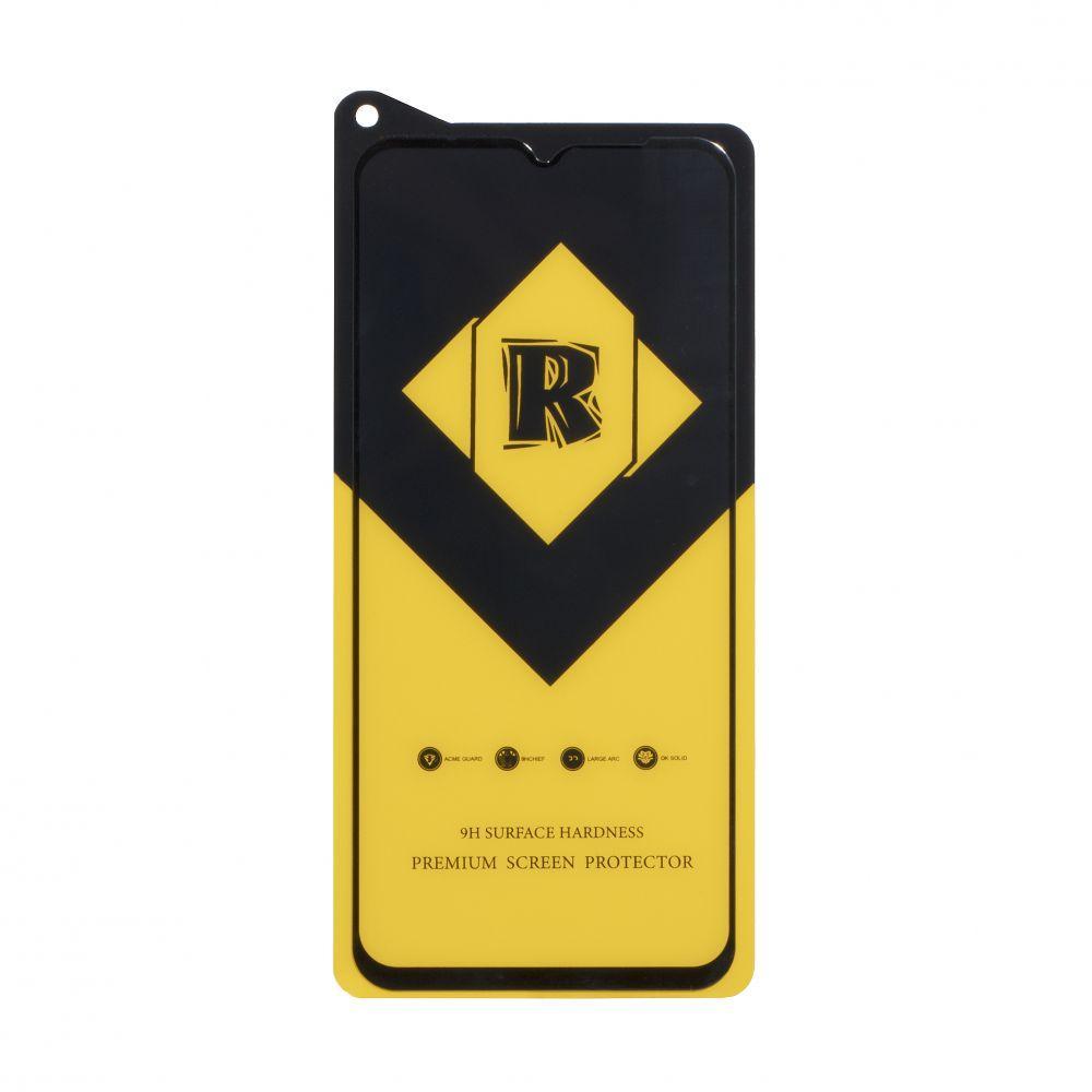 Защитное стекло R Yellow Premium for Realme 5/6i