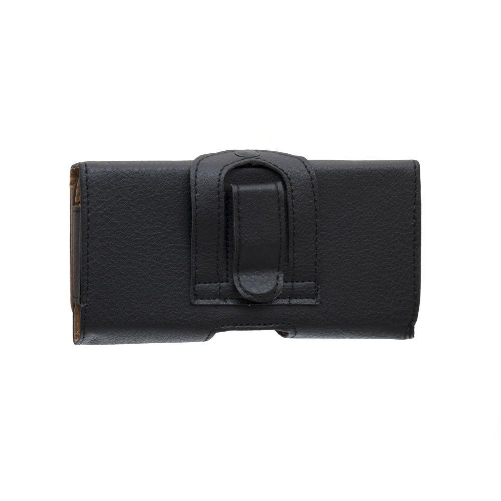 Чехол-карман на Пояс Heng Da Samsung J300
