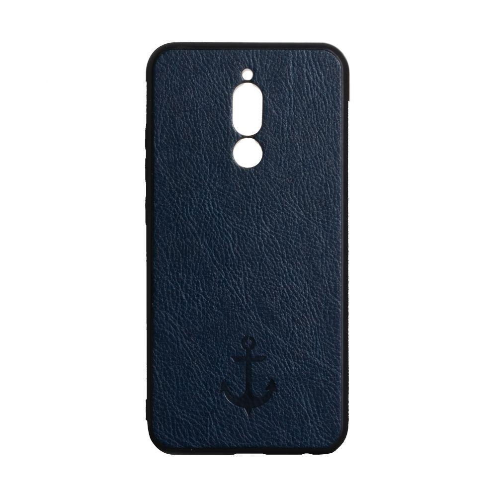 Чехол Anchor for Xiaomi Redmi 8