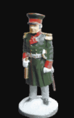 Наполеонівські війни №23