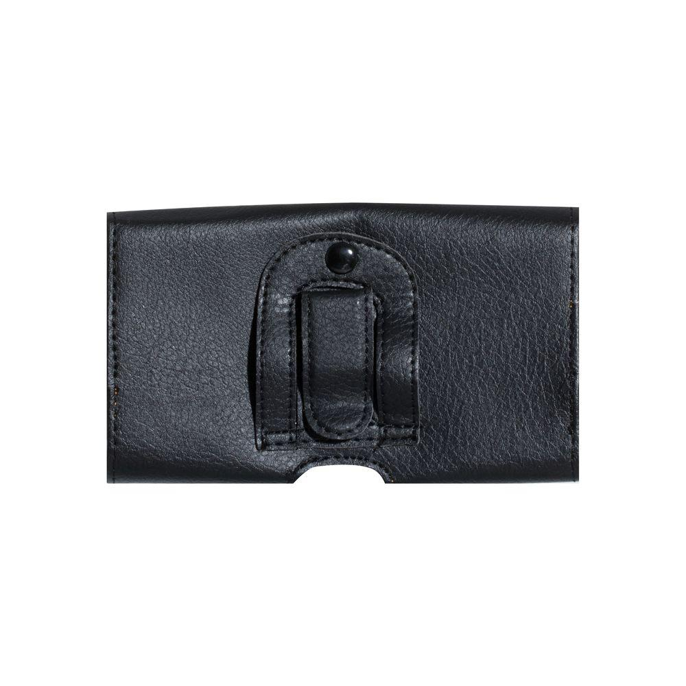 Чехол-карман на Пояс Heng Da Samsung J4 2018