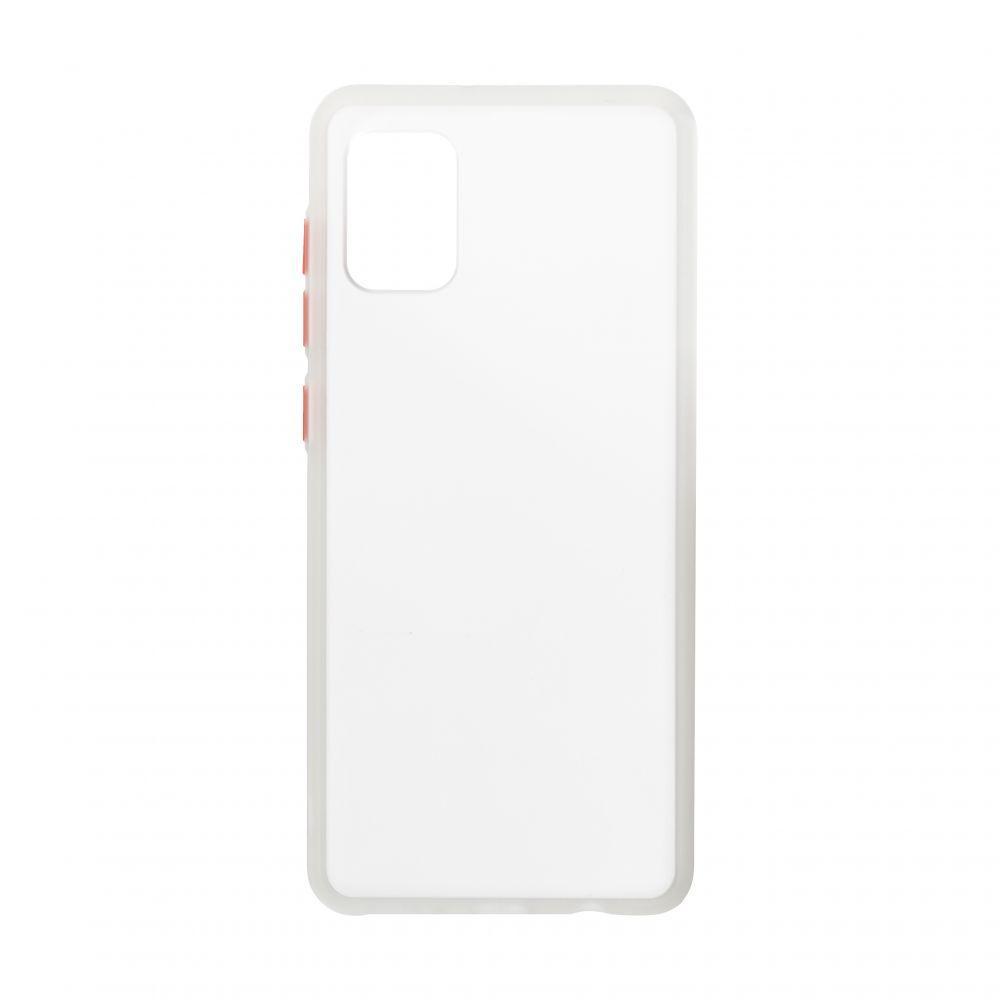 Чехол Totu Copy Gingle Series for Samsung A31
