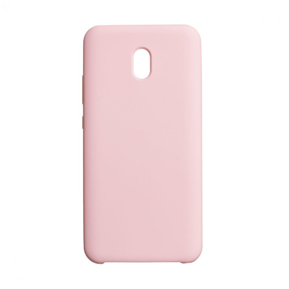 Чехол Case Original for Xiaomi Redmi 8A