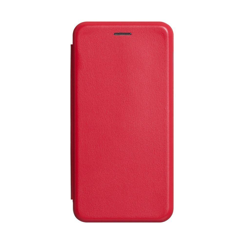 Чехол-книжка кожа Samsung A10 / M10