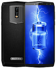 Мобильный телефон Blackview BV10000 pro