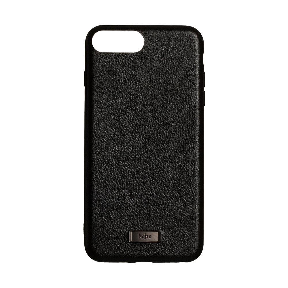 Чехол Kajsa Luxe for Apple Iphone 8 Plus