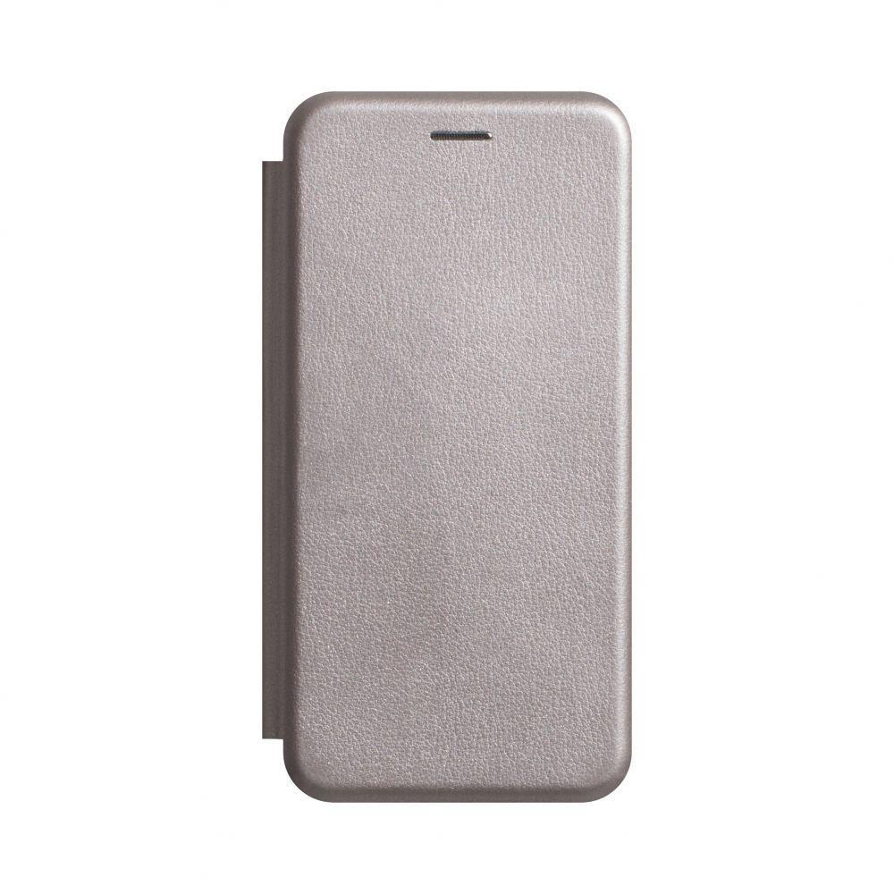 Чехол-книжка кожа Xiaomi Redmi K20 / Mi 9T