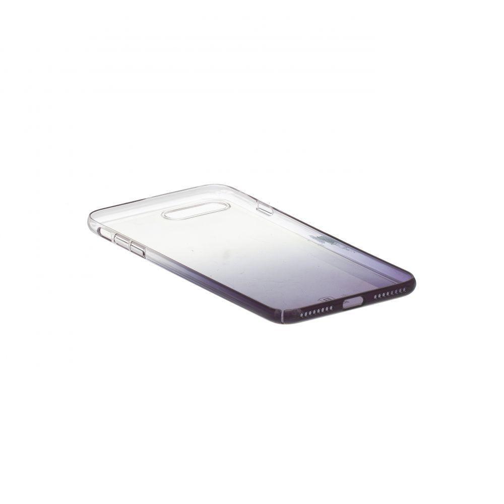 Чехол Baseus Iphone 7 Plus WIAPIPH7P-GC