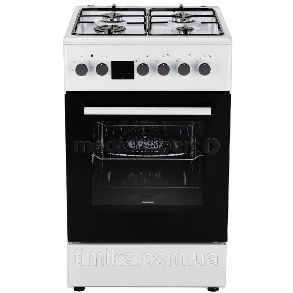 Кухня MPM 54-KGM-09TE