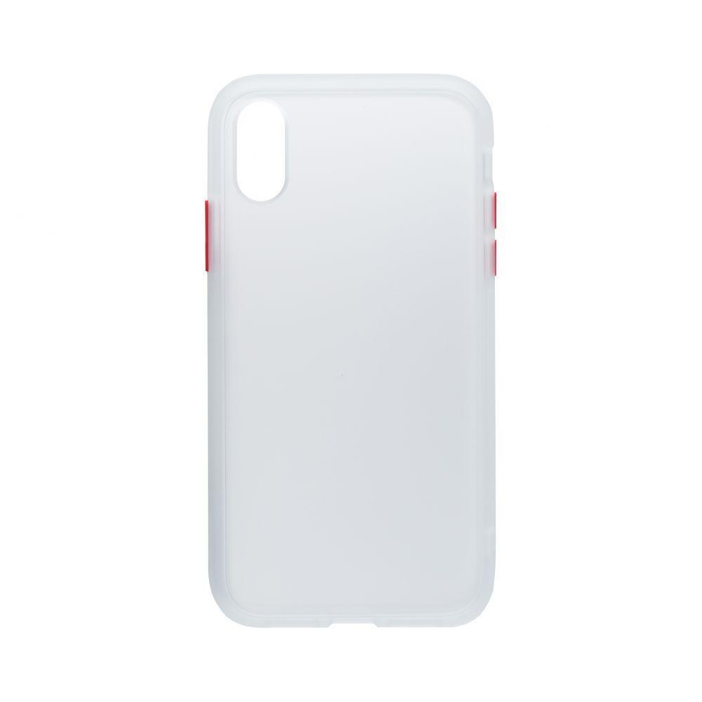 Чехол Totu Copy Gingle Series for Apple Iphone Xs Max