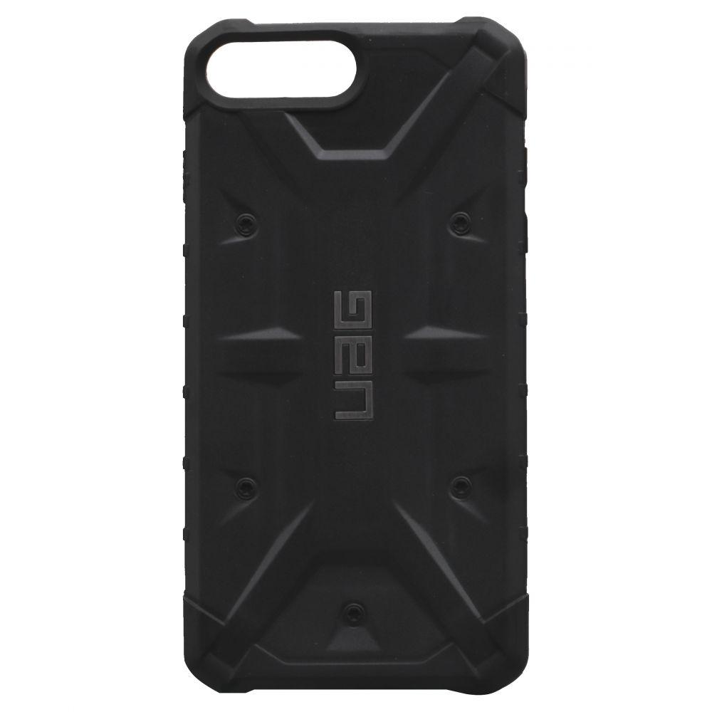 Чехол UAG for Apple Iphone 8 Plus